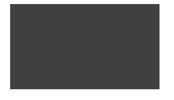 logo pan butek